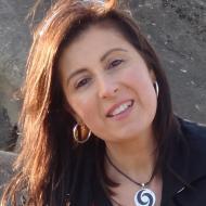 Asun Estévez